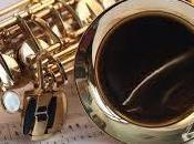 Incentivi Acquisto Strumenti Musicali: come prendere Bonus 2018