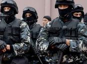Bilancio ufficiale della seconda notte disordini Tunisia