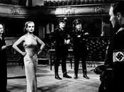 """Giornata della Memoria: """"Vogliamo Vivere"""" Ernst Lubitsch"""