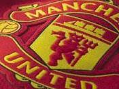 Caro-biglietti Siviglia. Manchester United rimborserà parte costi trasferta suoi tifosi
