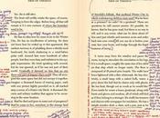 Come aggiungere altro livello profondità romanzo note pagina