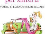 Segnalazione: tempo amarti Anna Premoli
