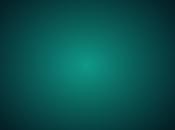 Ubuntu Gnome 18.04.