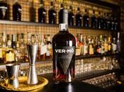 Vermò, vermouth torna centro dell'aperitivo