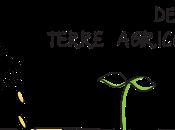 Banca nazionale delle terre agricole: 8mila ettari coltivare.