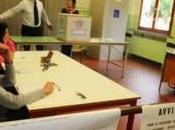 #Buccinasco: Elezioni, disoccupati studenti scrutatori
