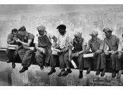 Vocabolario della Neolingua: eufemismi lavoro