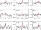 Trovato benzonitrile mezzo interstellare