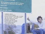 colonna Falko: Eddie Vedder Into Wild (2007)