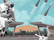ARTE: mondi immaginari collage Slip