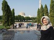 Oman, cosa vedere nella terra Aladino: miei consigli viaggio