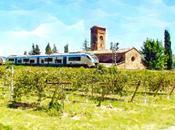Emilia Romagna: Pieve