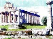 Campania: Paestum