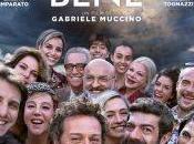 Ecco poster ufficiale casa tutti bene nuovo film Gabriele Muccino
