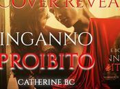 Cover Reveal: Inganno proibito Catherine