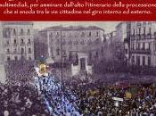 """""""giro interno"""" esterno"""" Sant'Agata nella storia"""