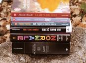 Book Haul #12: bottino libroso Dicembre!