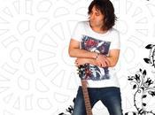 lunedi gennaio radio Tempo Perduto nuovo singolo Maurizio Pirovano
