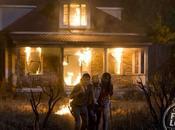 News Walking Dead, prime immagini promozionali della seconda metà dell'ottava stagione rinnovo