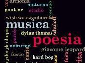 "Domenica gennaio Musica Poesia ""Beethoven, Liszt Dante"""