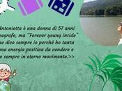Travel Interview Antonietta LoveHawai'i