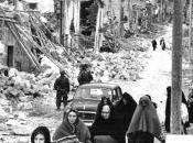 15-21 gennaio: Archivi storia settimana proibizionismo