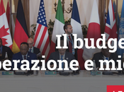 Cooperazione Italia: nuovo canale approfondimento