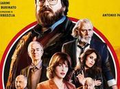 Stasera cinema… Finchè prosecco speranza Antonio Padovan