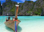 Viaggiare Grazia…Madagascar!!!
