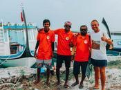 Guest House alle Maldive: davvero caso tuo?