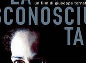 sconosciuta Giuseppe Tornatore