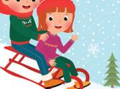 Sulla neve senza sciare: idee iViaggi