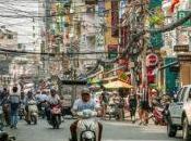 Vietnam aspetti