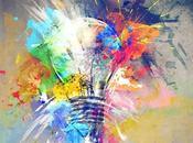 Grafica, Multimedia prospettive lavoro nell'era Internet nuove tecnologie.
