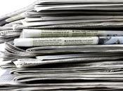 Cooperazione Italia, rassegna degli articoli