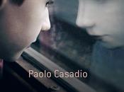 Anteprima: bambino treno Paolo Casadio