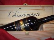 Alla Casa Bianca beve Primitivo, quello delle Tenute Chiaromonte Gioia Colle