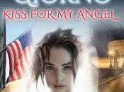 """nostri titoli: secondo giorno. Kiss angel"""" Elisabetta Liguori"""
