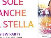 Review Party: sole anche stella Nicola Yoon