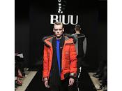 Milano Moda Uomo: BIUU 2018-19