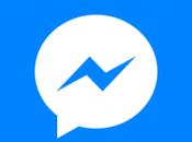 Facebook Messenger otterrà restyling grafico 2018