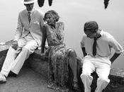 Paradise, film Andrei Konchalovsky vincitore Leone d'Argento alla Mostra Venezia, home video Gennaio Ripley's Home Video