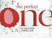 "Anteprima: ""THE PERFECT ONE"" John Marrs"