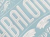 KBEAUTY REVIEW: Abalone Maschera Viso tessuto BLITHE