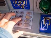 pagamenti Europa: atm, carte credito debito, cambi confusioni valute