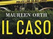 SEGNALAZIONE caso Versace Maureen Orth Tre60