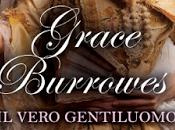 SEGNALAZIONE vero gentiluomo Grace Burrowes Leggereditore