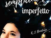 Segnalazione: amore semplicemente imperfetto Katherine Jane Boodman