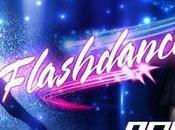 Discoteche Versilia: Sabato Gennaio