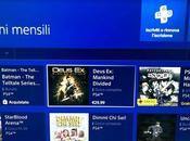 momento Deus Mankind Divided disponibile nella Instant Gaming Collection PlayStation Plus questo mese Notizia